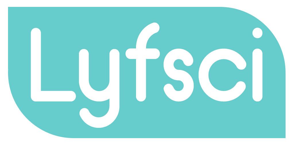 Lyfsci